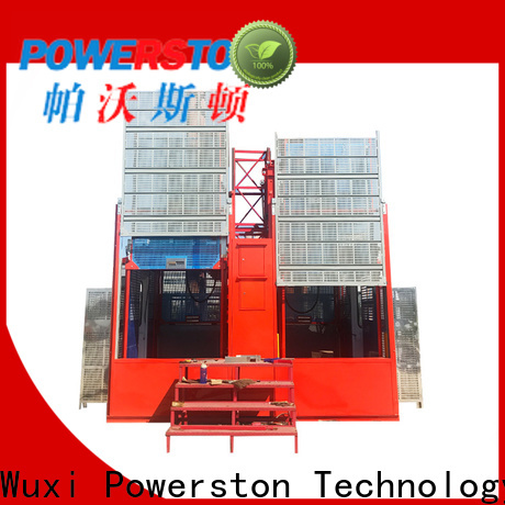 wholesale hoist tool material factory for window cleaning