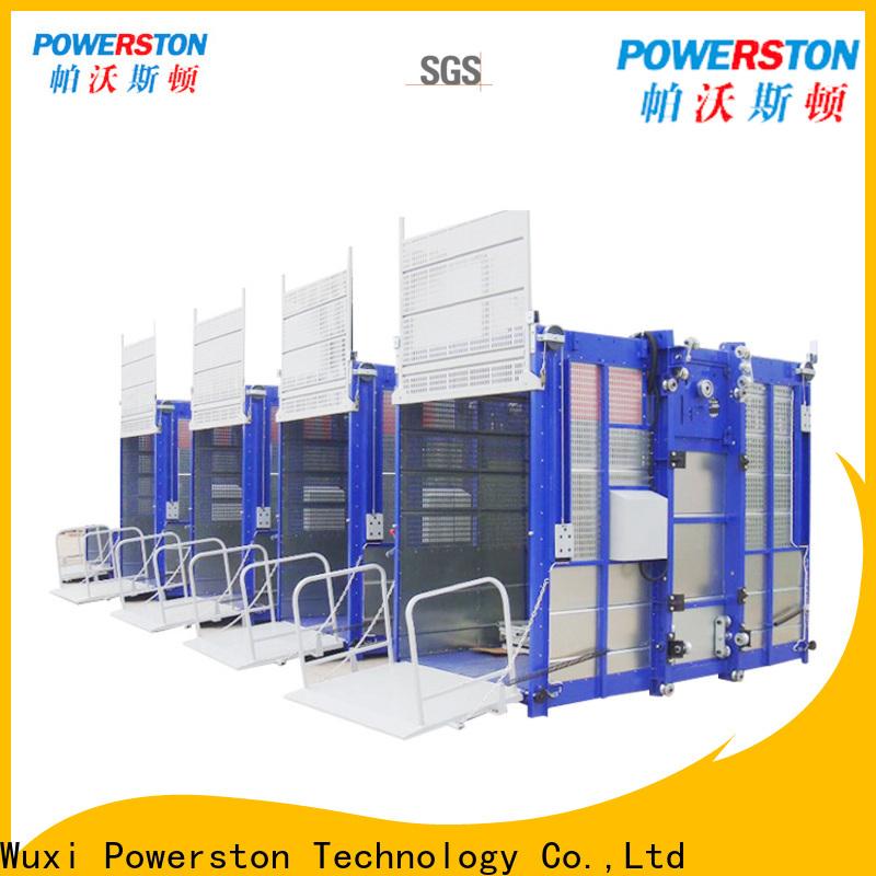 high-quality ratchet lever hoist building suppliers for bridge construction
