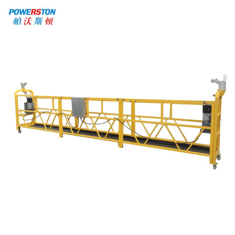 Powerston Array image117