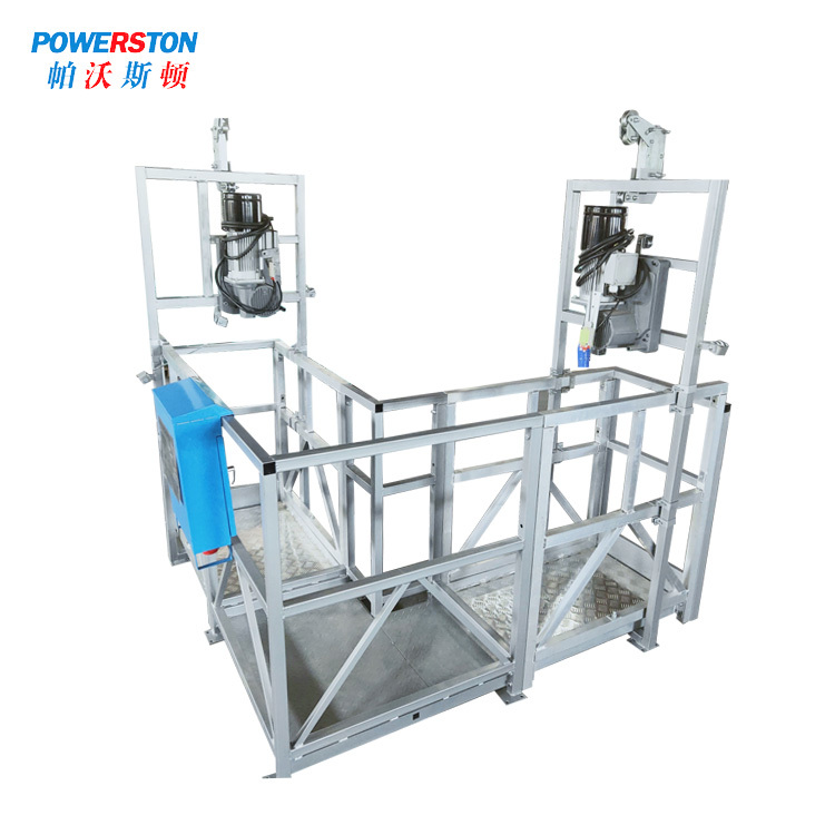 Powerston Array image60