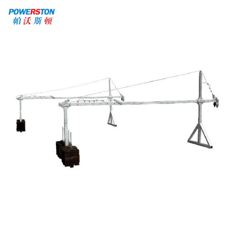Powerston Array image15