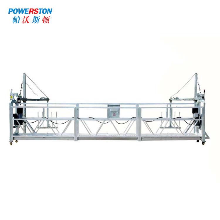 Powerston Array image67