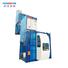 7.jpg24.SC series building Hoist Cargo Elevator