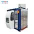 14.jpg24.SC series building Hoist Cargo Elevator