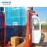 18.jp24.SC series building Hoist Cargo Elevatorg