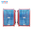 1.jpg26.Electric Construction Lift Building Hoist