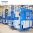 3.jpg26.Electric Construction Lift Building Hoist