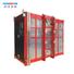 2.jpg29.Conversion Double Cage Construction Building Hoist