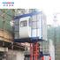 5.jpg30.Single Cage Construction Hoist Elevator