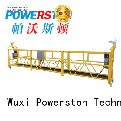 wholesale access platform repairs construction for business for construction inspection and maintenance