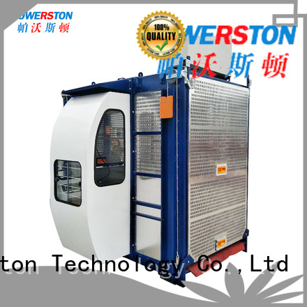 construction elevator for sale elevator for business for window cleaning