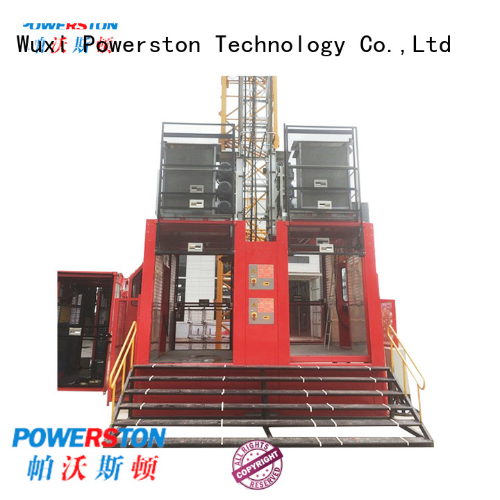 best overhead electric hoist transportation factory for construction inspection and maintenance