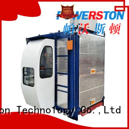 wholesale hoist warehouse series factory for bridge construction