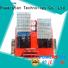 wholesale vehicle hoist hoist supply for chimney construction