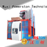 top one man lift for sale cargo factory for window cleaning