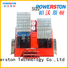 high-quality forklift man lift electric suppliers for window cleaning