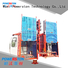 best material hoist ticket mast for business for construction inspection and maintenance