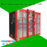 high-quality 1 ton hoist lift for construction inspection and maintenance