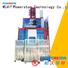 wholesale power hoist double suppliers for bridge construction